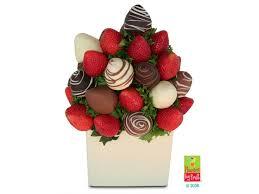 fresh fruit bouquets 43 best fresh fruit bouquets images on edible bouquets