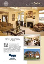 new construction single family home for sale avalon ryan homes new construction single family home for sale avalon ryan homes model homes pinterest single family construction and ryan house