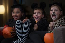 kids at halloween horror nights 34 best halloween movies for kids family halloween movies