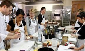 cours de cuisine rodez cours de cuisine pau pau with cours de cuisine pau