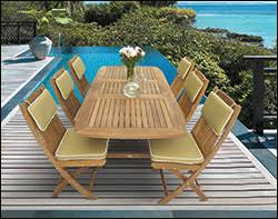 Patio Teak Furniture Teak Furniture Teak Outdoor Furniture Teak Patio Furniture