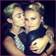 emily osment miley cyrus wiki fandom powered by wikia