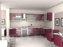 Modern Home Design Charlotte Nc 100 Jobs In Kitchen Design Bathroom Kitchen Bathrooms On