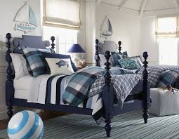 Used Ethan Allen Bedroom Furniture by 194 Best Ethan Allen New Country Images On Pinterest Ethan Allen