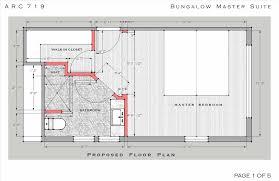 bathroom floor plans small modern master bathroom floor plans caruba info