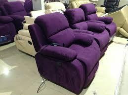 Lazyboy Recliner Lazy Boy Reclining Sofa For Sale Tehranmix Decoration