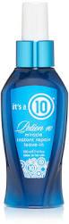 amazon com it u0027s a 10 haircare potion miracle repair shampoo 10