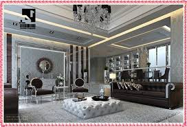 Interior Decoration Samples The Newest Luxury Interior Decoration Examples New Decoration