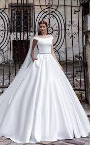 winter wedding dresses best 25 winter wedding dress ballgown ideas on