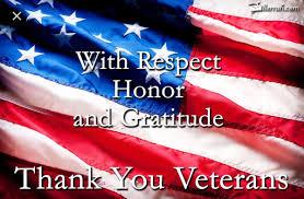 Veterans Flag Depot Home Depot Fairfield Hd Fairfield882 Twitter