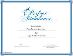 medical attendance certificate template image collections