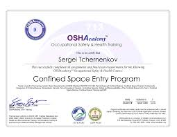 Free Online Certificate Template Certificate Template Category Page 25 Efoza Com