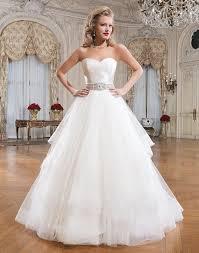 justin wedding dresses 17 best justin bridal images on wedding