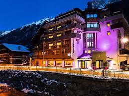 chambre 9 chamonix hotel gustavia chamonix ski weekends