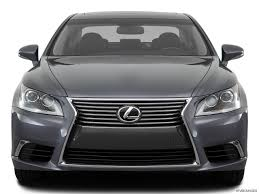 lexus sedan 2016 lexus ls 2016 460 prestige swb in bahrain new car prices specs
