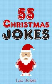 cheap funny jokes christmas find funny jokes christmas deals on