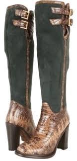 ugg jaspan sale ugg australia ugg collection aldabella shearling green boots on