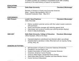 sle functional resume fitting room attendant resume exles resume sle for sales clerk