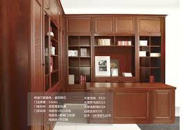 Room And Board Bookcase Viniar Particle Board Bookcase Bookcase Foshan Narnia Household