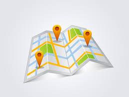 wallpaper google maps google map gringa s western wear