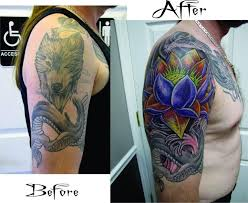 tattoo nightmares peacock cover up 38 best cover up tattoo images on pinterest cover up tattoos