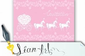 Greeting For Wedding Card 90 Gorgeous Wedding Invitation Templates Design Shack