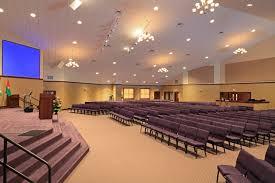 Church Interior Design Ideas Interior Design For Church Sanctuary Church Sanctuary Design