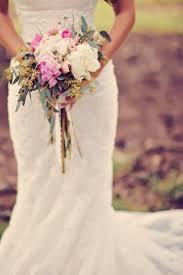 114 best flower power bridal bouquet images on pinterest bridal