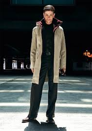 fashion shoot men s winter coats long short hooded buttons