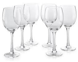 wine ls for sale glass drinkware wine beer drinkware buy on shopacandle