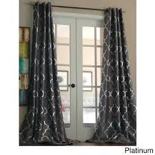 Teal Curtains Ikea Grey Curtains Lewis Bedroom Uk Labrevolution2017