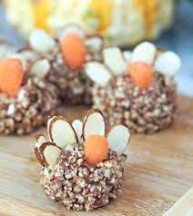 11 easy and delicious make ahead thanksgiving appetizers create cozy