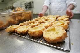 onisep cuisine 10 métiers pour ouvrir l appé onisep