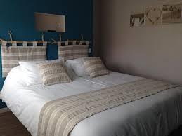 chambres d hotes hossegor chambres d hôtes aux sources d hossegor chambres d hôtes hossegor