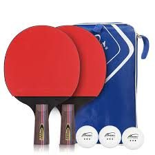 Table Tennis Racket Table Tennis Racket Table Tennis Racket Suppliers And
