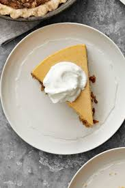 things to cook for thanksgiving dinner 40 easy thanksgiving desserts recipes best ideas for