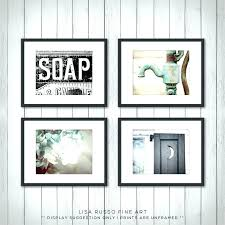 art for bathroom ideas bathroom art simpletask club