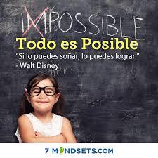 activit des si es sociaux todo es posible todoesposible quotes of the day in