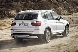 bmw x3 2012 vs 2013 2015 bmw x1 vs 2015 bmw x3 what s the difference autotrader