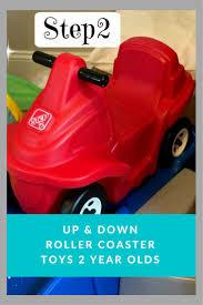 Sandusky Ohio Six Flags The 25 Best Extreme Roller Coaster Ideas On Pinterest Roller
