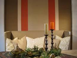 fall decorating tips hirshfield u0027s color club