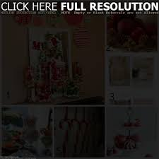 handmade outdoor christmas decorations home furniture and design