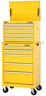 stanley tool chest cabinet tool boxes rolling tool box rolling workshop tool boxes rolling tool