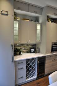 Kitchen Cabinet Manufacturers Association by Best 20 Cabinet Manufacturers Ideas On Pinterest Kitchen