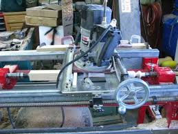 legacy ornamental router mill lathe for sale in colorado 2000