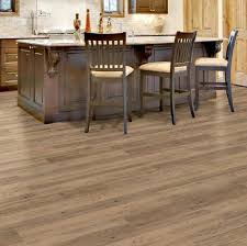 vinyl flooring planks reviews