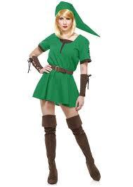 Elf Halloween Costumes 5 Magic Themed Halloween Costumes Ebay