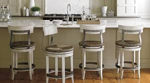wayfair kitchen island stools wayfair desk stool awesome wayfair kitchen stools