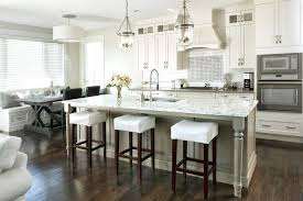Kitchen Design Companies High End Kitchen U2013 Fitbooster Me