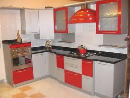 Pre Assembled Kitchen Cabinets Home Depot - prefab kitchen cabinets home depot home design ideas